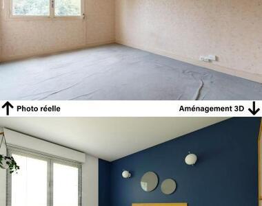 Vente Appartement 3 pièces 68m² DOUAI - photo