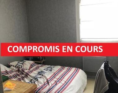 Vente Appartement 1 pièce 17m² BETHUNE - photo