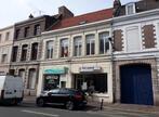 Location Appartement 2 pièces 42m² Douai (59500) - Photo 7