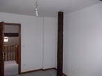 Location Appartement 3 pièces 66m² Douai (59500) - Photo 5