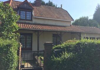 Vente Maison 3 pièces 85m² BETHUNE - Photo 1