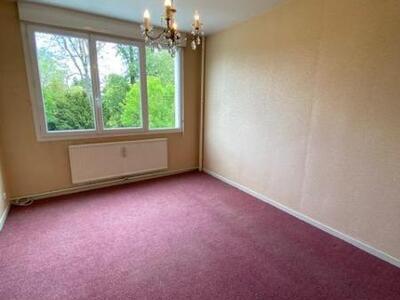 Vente Appartement 4 pièces 89m² DOUAI - Photo 7