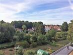 Location Appartement 2 pièces Douai (59500) - Photo 7