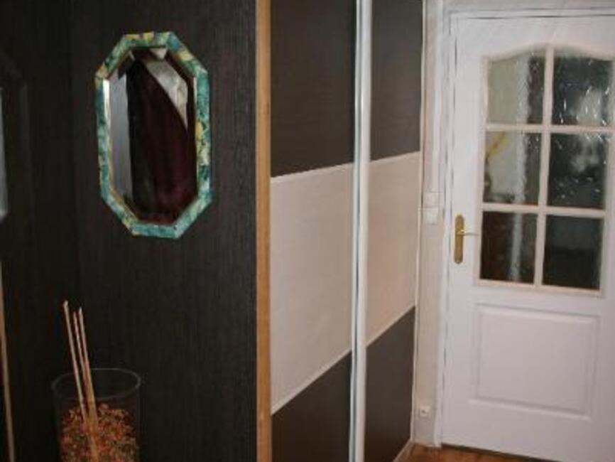 vente appartement 3 pi ces b thune 62400 97275. Black Bedroom Furniture Sets. Home Design Ideas