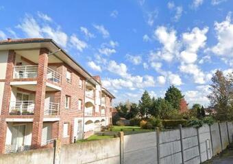 Location Appartement 3 pièces 76m² Nœux-les-Mines (62290) - Photo 1