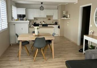 Vente Appartement 3 pièces 69m² DOUAI - Photo 1