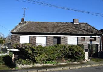 Vente Maison 5 pièces 80m² MAZINGARBE - Photo 1
