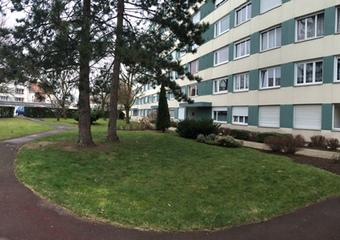 Vente Appartement 2 pièces 58m² Douai (59500) - photo