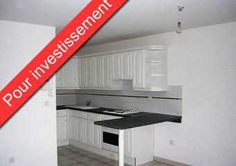 Vente Appartement 3 pièces 66m² DOUAI - Photo 1