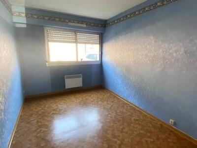 Vente Appartement 4 pièces 68m² DOUAI - Photo 5