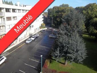 Location Appartement 1 pièce 22m² Béthune (62400) - photo