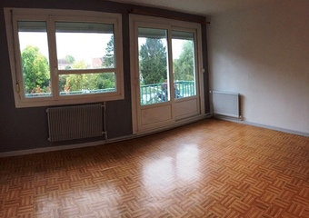 Vente Appartement 3 pièces 60m² Douai (59500) - Photo 1