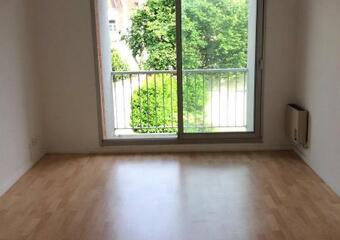Location Appartement 2 pièces 36m² Douai (59500) - Photo 1