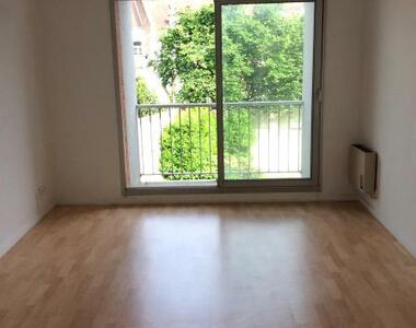 Location Appartement 2 pièces 36m² Douai (59500) - photo