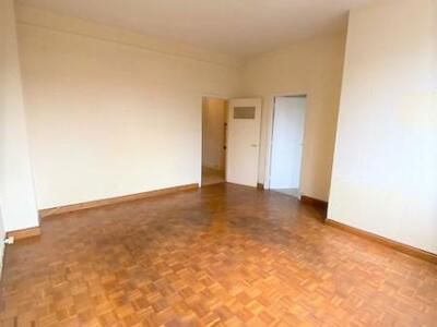 Vente Appartement 3 pièces 65m² DOUAI - Photo 7
