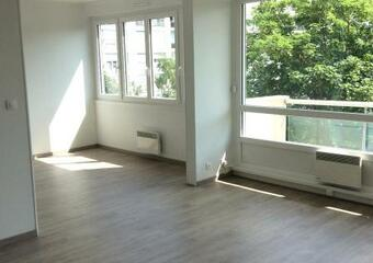 Location Appartement 3 pièces 75m² Douai (59500) - Photo 1