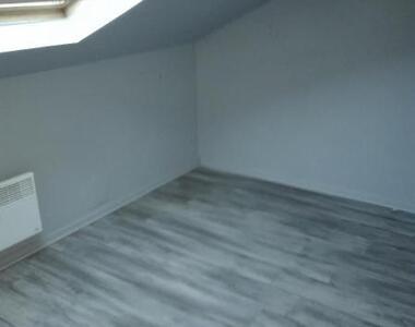 Location Appartement 2 pièces 55m² Bruay-la-Buissière (62700) - photo