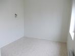 Location Appartement 2 pièces 50m² Douai (59500) - Photo 6