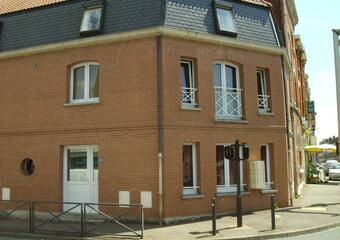 Location Appartement 2 pièces 41m² Douai (59500) - Photo 1