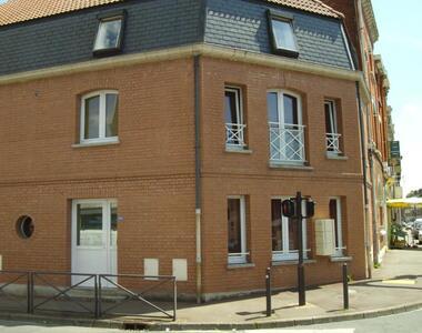 Location Appartement 2 pièces 41m² Douai (59500) - photo