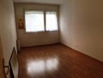 Vente Appartement 5 pièces 93m² Douai (59500) - Photo 10