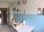 Vente Appartement 5 pièces 97m² DOUAI - Photo 3