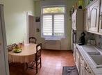 Vente Maison 5 pièces Goeulzin - Photo 13