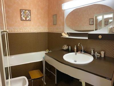 Vente Appartement 2 pièces 50m² DOUAI
