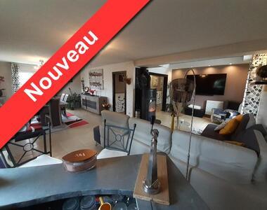 Vente Maison 10 pièces 250m² MONT BERNANCHON - photo
