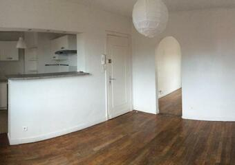 Location Appartement 4 pièces 82m² Douai (59500) - Photo 1