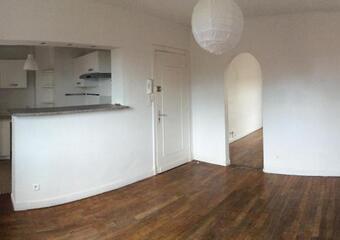 Location Appartement 4 pièces 82m² Douai (59500) - Photo 1