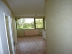 Location Appartement 4 pièces 83m² Douai (59500) - Photo 3