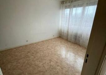 Location Appartement 2 pièces 44m² Douai (59500) - Photo 1