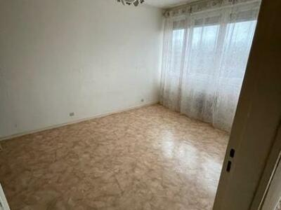 Location Appartement 2 pièces 44m² Douai (59500) - Photo 1