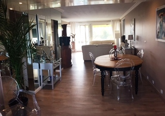 Vente Appartement 5 pièces 140m² Douai (59500) - photo