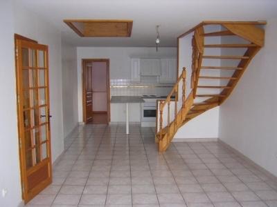 Location Appartement 3 pièces 59m² Douai (59500) - Photo 1