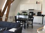 Location Appartement 4 pièces 105m² Béthune (62400) - Photo 6