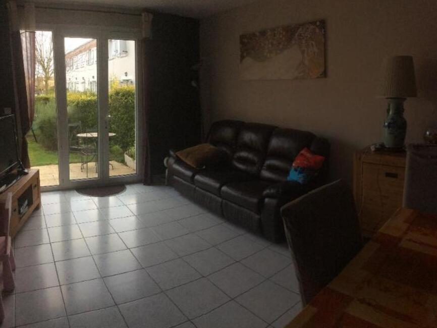 vente appartement 4 pi ces douai 59500 78894. Black Bedroom Furniture Sets. Home Design Ideas