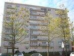 Vente Appartement 5 pièces 97m² Douai (59500) - Photo 4