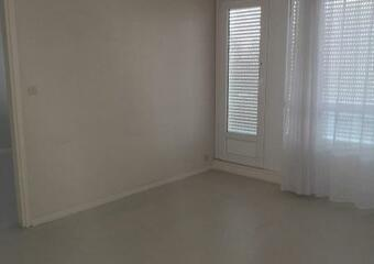 Location Appartement 2 pièces 45m² Douai (59500) - photo