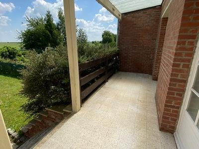 Vente Maison 4 pièces 100m² Monchecourt - Photo 6