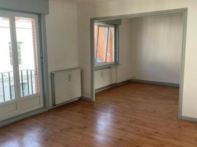 Location Appartement 4 pièces 76m² Douai (59500) - Photo 2