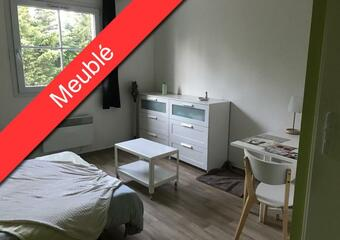Location Appartement 1 pièce 18m² Beuvry (62660) - photo