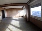 Vente Appartement 9 pièces 149m² DOUAI - Photo 3