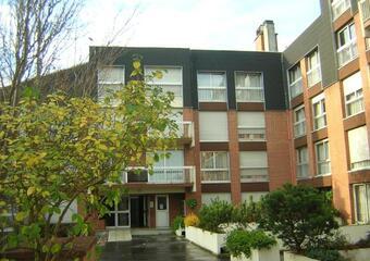 Vente Appartement 4 pièces 91m² Douai (59500) - Photo 1