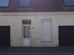 Location Maison 3 pièces 75m² Chocques (62920) - Photo 1