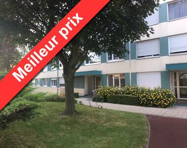 Vente Appartement 3 pièces 71m² DOUAI - photo