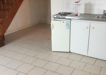 Location Appartement 2 pièces 40m² Festubert (62149) - Photo 1