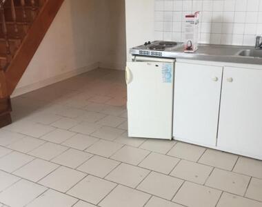 Location Appartement 2 pièces 40m² Festubert (62149) - photo