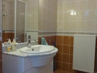 Vente Appartement 1 pièce 32m² DOUAI - Photo 4